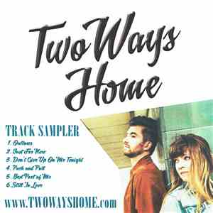 Two Ways Home - Track Sampler download mp3 flac
